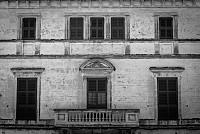 facadeinciutadella - print for sale