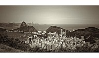 sugarloaf - print for sale