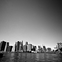 acrosstothecity - black and white photography for sale