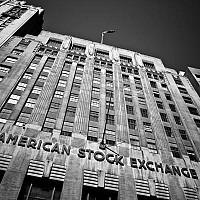 americanstock - black and white photography for sale