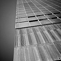 atgroundzero - black and white photography for sale