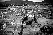 abovelucca black and white photography for sale