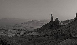 abovestorr black and white photography for sale