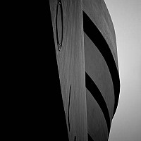 abstractguggenheim - black and white photography for sale
