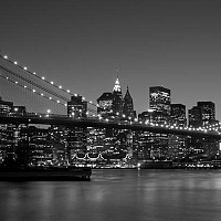 acrosstonyc - black and white photography for sale