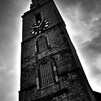 centralcork - black and white photography for sale