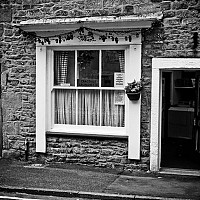 settle - black and white photography for sale
