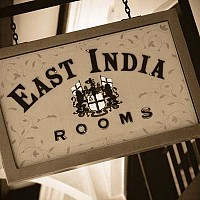 eastindia - black and white photography for sale