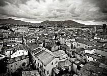 acrosslucca black and white photography for sale