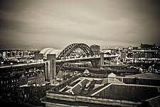 acrossthetyne black and white photography for sale