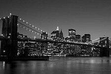 acrosstonyc black and white photography for sale