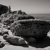 stonespiles - black and white photography for sale