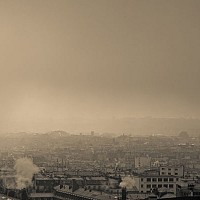 colddayinparis - black and white photography for sale