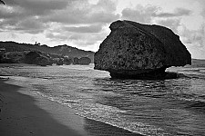 bathshebabeach black and white photography for sale