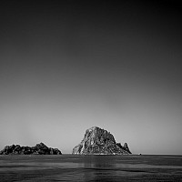 esvedra - black and white photography for sale