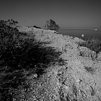 pathtoesvedra - black and white photography for sale