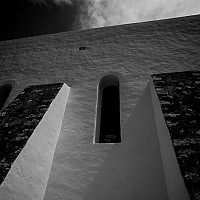 wallsofesglesia - black and white photography for sale
