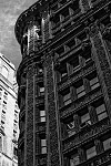 carnegiehall black and white photography for sale