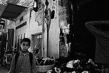 childinmarket black and white photography for sale