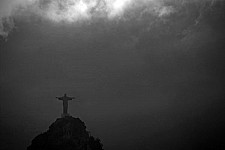 christinthemist black and white photography for sale