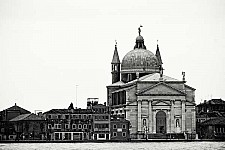 churchonwater black and white photography for sale