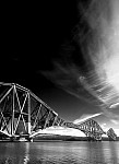 forthbridge2 black and white photography for sale