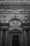 freetradehall black and white photography for sale