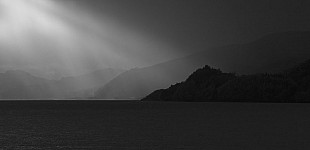 lightontheloch black and white photography for sale