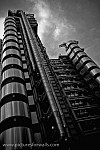 lloyds3 black and white photography for sale