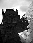 louvreoldandnew black and white photography for sale
