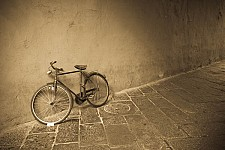 luccabike black and white photography for sale