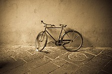 luccabike3 black and white photography for sale