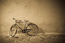 luccbike2 black and white photography for sale