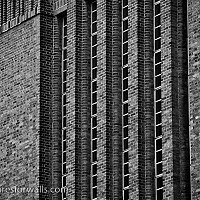 tate2 - black and white photography for sale
