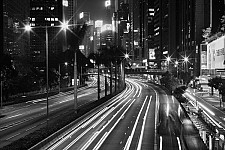 nightinwanchai black and white photography for sale