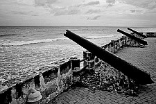 oldfort black and white photography for sale