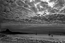 onlindisfarne black and white photography for sale