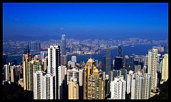onvictoriapeak black and white photography for sale