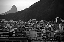 riodejaneirocity black and white photography for sale