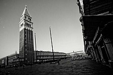 sanmarcosquare black and white photography for sale