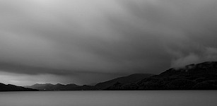 scotlandloch black and white photography for sale