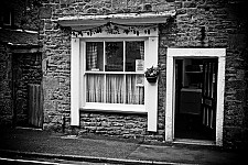 settle black and white photography for sale