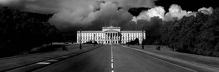 stormont black and white photography for sale