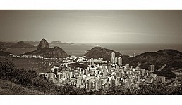 sugarloaf black and white photography for sale
