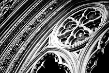 yorkminster black and white photography for sale